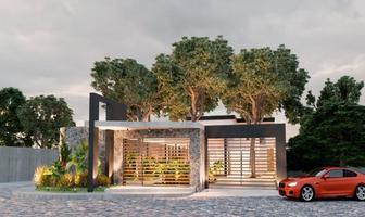 Foto de casa en venta en oyamel , avándaro, valle de bravo, méxico, 0 No. 01