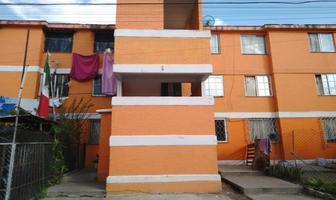 Foto de departamento en venta en oyameles 100, solidaridad, iztapalapa, df / cdmx, 10098449 No. 01