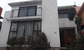 Foto de casa en venta en oyameles , lomas de san mateo, naucalpan de juárez, méxico, 0 No. 01