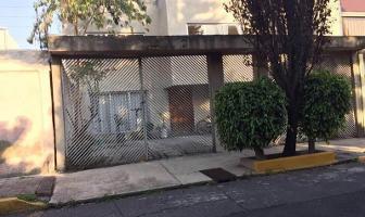 Foto de casa en venta en ozoletepc 0, santa cecilia, coyoacán, df / cdmx, 0 No. 01