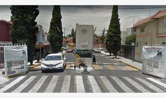 Foto de casa en venta en ozolotepec 0, cafetales, coyoacán, df / cdmx, 12019665 No. 01