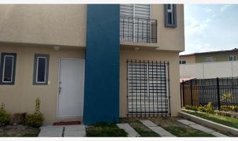 Foto de casa en venta en ozumbilla 211, ojo de agua, tecámac, méxico, 12061621 No. 01