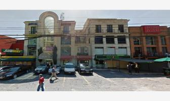 Foto de local en renta en p 260, lomas de chapultepec i sección, miguel hidalgo, df / cdmx, 18282653 No. 01