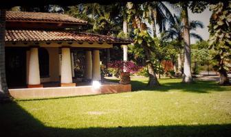 Foto de casa en venta en p. de las flores & de gaviotas hacienda candelaria , nuevo vallarta, bahía de banderas, nayarit, 6250834 No. 01