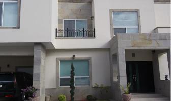 Foto de casa en renta en p. del viento, villalta , residencial senderos, torreón, coahuila de zaragoza, 6290324 No. 01