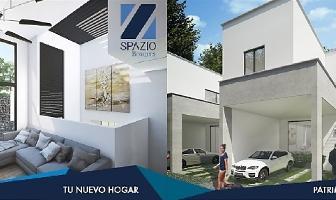 Foto de casa en venta en pablo de la llave , bosques de tetlameya, coyoacán, distrito federal, 4484660 No. 01