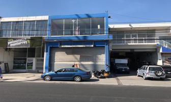 Foto de local en renta en pablo gonzalez , mitras sur, monterrey, nuevo león, 12458461 No. 01
