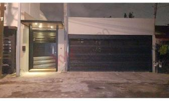 Foto de casa en venta en pablo moncayo 259, colinas de san jerónimo, monterrey, nuevo león, 14620343 No. 01