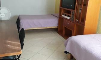 Foto de casa en renta en pablo neruda , villa universitaria, zapopan, jalisco, 14371209 No. 01