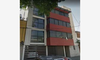 Foto de departamento en venta en pablo verones 6, alfonso xiii, álvaro obregón, df / cdmx, 11162494 No. 01