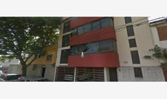 Foto de departamento en venta en pablo verones 6, alfonso xiii, álvaro obregón, df / cdmx, 6456611 No. 01
