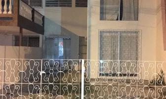 Foto de casa en venta en  , pacabtun, mérida, yucatán, 0 No. 01