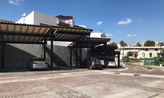 Foto de terreno habitacional en venta en pacela lomas de toscana 2, lomas de angelópolis, san andrés cholula, puebla, 7647945 No. 01