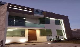 Foto de casa en venta en  , pachuca 88, pachuca de soto, hidalgo, 0 No. 01