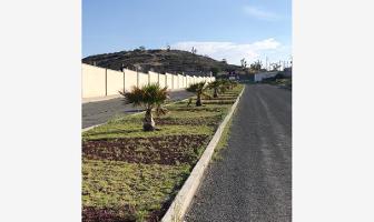 Foto de terreno habitacional en venta en  , pachuca 88, pachuca de soto, hidalgo, 5623353 No. 01