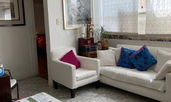 Foto de departamento en renta en pachuca , condesa, cuauhtémoc, df / cdmx, 0 No. 01