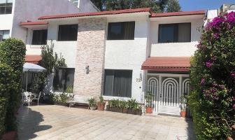 Foto de casa en venta en pachuca , fuentes del pedregal, tlalpan, df / cdmx, 0 No. 01