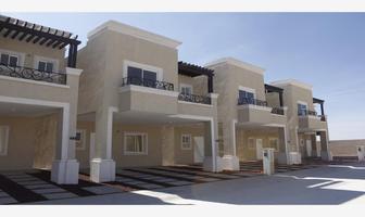 Foto de casa en venta en pachuca, hgo. 1, pachuca 88, pachuca de soto, hidalgo, 0 No. 01