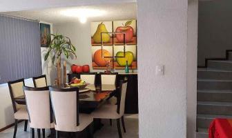 Foto de casa en venta en  , san cristóbal, mineral de la reforma, hidalgo, 12239741 No. 01