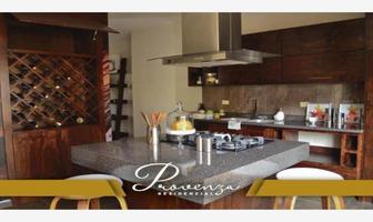 Foto de casa en venta en pachuca provenza residencial 3774, residencial acueducto de guadalupe, gustavo a. madero, df / cdmx, 0 No. 01