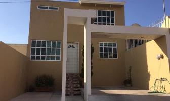 Foto de casa en venta en pachuquilla , julian carrillo, pachuca de soto, hidalgo, 11103576 No. 01