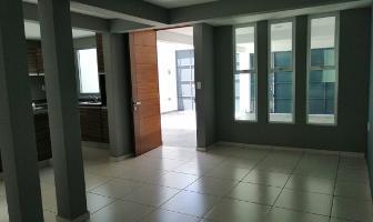 Foto de casa en venta en padre de la patria , nicolaitas ilustres, morelia, michoacán de ocampo, 7169921 No. 01