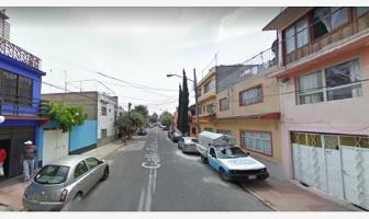 Foto de casa en venta en padre juan bosco 00, vasco de quiroga, gustavo a. madero, df / cdmx, 12675377 No. 01