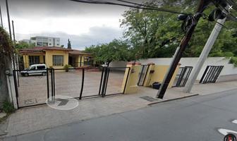Foto de terreno habitacional en venta en padre mier , monterrey centro, monterrey, nuevo león, 0 No. 01