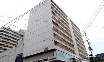 Foto de oficina en renta en padre mier. oriente torre morelos , monterrey centro, monterrey, nuevo león, 0 No. 01