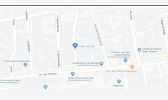 Foto de casa en venta en paeo de san andres 4, san andrés atenco ampliación, tlalnepantla de baz, méxico, 17880000 No. 01