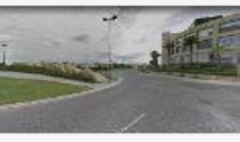 Foto de casa en venta en paeseo de castellana 15, bosques de angelopolis, puebla, puebla, 16427108 No. 01