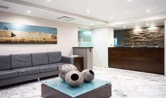 Foto de oficina en renta en pafnuncio padilla 26, ciudad satélite, naucalpan de juárez, méxico, 0 No. 01