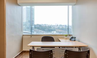 Foto de oficina en renta en pafnuncio padilla #26 piso 2 y 3, ciudad satélite, naucalpan de juárez, méxico, 11624421 No. 01