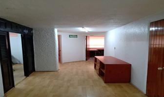 Foto de oficina en renta en pafnuncio padilla , ciudad satélite, naucalpan de juárez, méxico, 0 No. 01