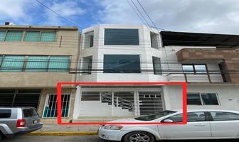 Foto de local en renta en pages llergo , nueva villahermosa, centro, tabasco, 11602013 No. 01