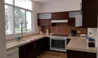 Foto de casa en venta en paisajes 1, lomas de cocoyoc, atlatlahucan, morelos, 0 No. 01