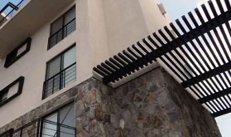 Foto de departamento en venta en pakua , desarrollo habitacional zibata, el marqués, querétaro, 0 No. 01
