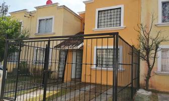 Foto de casa en venta en paladio 59, villas del pedregal, morelia, michoacán de ocampo, 11996588 No. 01