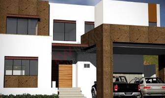 Foto de casa en venta en palencia , santa lucia, hermosillo, sonora, 0 No. 01