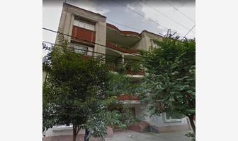 Foto de edificio en venta en palenque 12, narvarte oriente, benito juárez, df / cdmx, 6084828 No. 01
