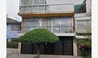 Foto de departamento en venta en palenque 389, vertiz narvarte, benito juárez, df / cdmx, 0 No. 01