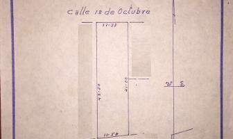 Foto de terreno habitacional en venta en  , palenque centro, palenque, chiapas, 3886249 No. 01