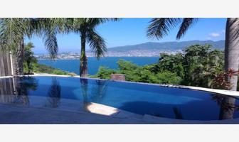 Foto de casa en venta en palermo 1, brisas del marqués, acapulco de juárez, guerrero, 15347043 No. 03
