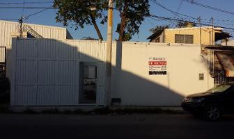 Foto de nave industrial en renta en  , pallas, carmen, campeche, 8181085 No. 01