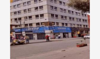 Foto de edificio en venta en palma 5, centro (área 8), cuauhtémoc, df / cdmx, 6369798 No. 01