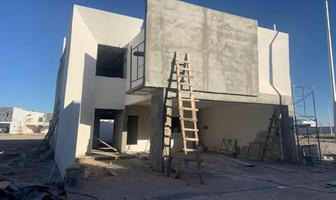 Foto de casa en venta en palma 79, cerrada las palmas ii, torreón, coahuila de zaragoza, 0 No. 01