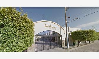 Foto de casa en venta en palma areka 200, las palmas, puerto vallarta, jalisco, 12185530 No. 01