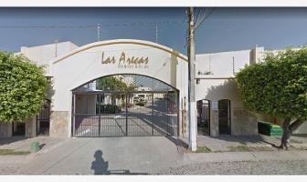 Foto de casa en venta en palma areka 200, las palmas, puerto vallarta, jalisco, 12343121 No. 01
