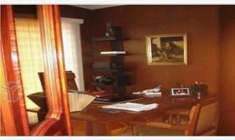Foto de casa en venta en palma camedor 456, ampliación las palmas, tuxtla gutiérrez, chiapas, 3691346 No. 01