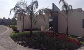 Foto de casa en renta en palma cariota 2041, palmares, querétaro, querétaro, 0 No. 01